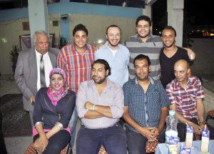 مع أجدع شباب إمبابة